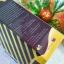 B'secret Honey Foundation W2M กันแดดน้ำผึ้งป่า thumbnail 4