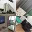 ขาย คอนโด เด็น วิภาวดี DEN Vibhavadi condominium ดอนเมือง thumbnail 1