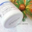 Unicity Chlorophyll Powder ยูนิซิตี้ คลอโรฟิลล์ พาวเดอร์ ราคา 550 บาท thumbnail 4