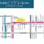 ขายคอนโด เดอะคิทท์ แจ้งวัฒนะ THE KITH Cheangwattana อาคาร A พท. 28.94 ตร.วา 1นอน 1น้ำ เฟอร์ครบ พร้อมอยู่ ขายต่ำกว่าราคาตลาด thumbnail 16