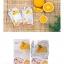 NAMI I'm Fresh jeju Vitamin C Brightening Gel นามิ แอม เฟรช เชจู วิตามิน ซี ไบรท์เทนนิ่ง เจล จากส้มเกาหลี thumbnail 6