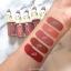 Sasi By Srichand Sasi XoXo Liquid Lip ลิควิด ลิป ศศิ บาย ศรีจันทร์ ราคา 139 บาท thumbnail 3