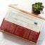 พานาเซียสลิม ลดน้ำหนัก PANACEA SLIM (W PLUS) 30 แคปซูล 450 บาท thumbnail 2