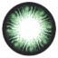 BLANKET GREEN - WFLA73 thumbnail 1