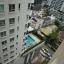 ขาย ห้องชุด ชั้น 15 โครงการ สุขุมวิท ซิตี้ รีสอร์ท Sukhumvit City Resort ใกล้รถไฟฟ้า BTS นานา thumbnail 12