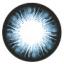 BLANKET BLUE - WFLA72 thumbnail 1