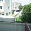ขายด่วน บ้านใหม่ในราคาเท่าบ้านมือสอง ทาวน์ อเวนิว ซิกซ์ตี้ วิภาวดี 60 โดยแสนสิริ 3นอน 3น้ำ 1ครัว 4แอร์ thumbnail 15