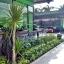 เซ้งอาคารและที่ดิน สำหรับทำกิจการอเนกประสงค์ ซอยสามัคคี นนทบุรี สามารถทำกิจการได้หลายอย่าง เช่น ขายยางรถยนต์ คาร์แคร์ อู่ซ่อมรถ ฟิลม์กรองแสง ร้านกาแฟ ร้านอาหาร thumbnail 2