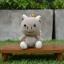 ตุ๊กตาถักมังกรน้อย thumbnail 1