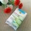 Baby Bright Aloe Vera Serum Wet Tissue เซรั่มทิชชู่ว่านหาง เช็ดทำความสะอาด พร้อมบำรุง thumbnail 2