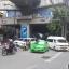 ขาย ห้องชุด ชั้น 15 โครงการ สุขุมวิท ซิตี้ รีสอร์ท Sukhumvit City Resort ใกล้รถไฟฟ้า BTS นานา thumbnail 35