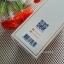 Donutt Collagen TriPeptide HACP โดนัท คอลลาเจน ไตรเปปไทด์ เอชเอซีพี 15 ซอง 350 บาท thumbnail 3