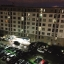 ขาย คอนโด เด็น วิภาวดี DEN Vibhavadi condominium ดอนเมือง thumbnail 10
