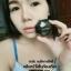 Hayoung blackgalaxy ฮายังแบล็คกาแลคซี่ สบู่มะเขือเทศดำ ราคา 59 บาท thumbnail 7