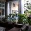ขาย ห้องชุด ชั้น 15 โครงการ สุขุมวิท ซิตี้ รีสอร์ท Sukhumvit City Resort ใกล้รถไฟฟ้า BTS นานา thumbnail 32