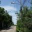 ขายที่ดิน ถนนบางนา-ตราด ตำบลบางสมัคร อำเภอบางปะกง จังหวัดฉะเชิงเทรา ขนาด 24 ไร่ 2 งาน 58 วา มีหมู่บ้านขนาดใหญ่ขนาบข้าง ใกล้เทศบาลตำบลบางสมัคร , ใกล้โครงการ TROPICANA thumbnail 13