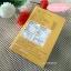 กาแฟ B Shape Coffee Flow กาแฟ บีเชฟ โฟว์ บรรจุ 10 ซอง 150 บาท thumbnail 3