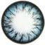 CAMEMBERT BLUE - WTC42 thumbnail 1