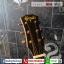 กีตาร์โปร่ง Kazuki kny40cn thumbnail 5