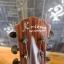 กีตาร์โปร่งไฟฟ้า 41 นิ้ว Kriens KD-580CE thumbnail 1