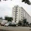 ขาย คอนโด เด็น วิภาวดี DEN Vibhavadi condominium ดอนเมือง thumbnail 11