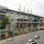 ขาย คอนโดมิเนียม เด็น วิภาวดี DEN Vibhavadi condominium ถนนวิภาวดี-รังสิต แขวง สนามบิน เขต ดอนเมือง กรุงเทพมหานคร คอนโดแนวสถานีรถไฟฟ้าสายสีแดง สถานีหลักสี่ ทางด่วนโทเวย์ สนามบินดอนเมือง ตึกทำเลหน้าสุดดีสุดและติดกับ 7-11 thumbnail 16