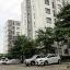 ขาย คอนโด เด็น วิภาวดี DEN Vibhavadi condominium ดอนเมือง thumbnail 7