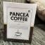 PANCEA COFFEE แพนเซีย คอฟฟี่ กาแฟลดน้ำหนัก สูตรเข้มข้น เร่งเผาผลาญไขมัน thumbnail 1