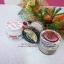 ครีมคูเวต st.dalfour cream ลดสิว ริ้วรอย กระฝ้า จุดด่างดำ ราคา650บาท ฟรี ems thumbnail 6