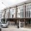 ขายด่วน บ้านใหม่ในราคาเท่าบ้านมือสอง ทาวน์ อเวนิว ซิกซ์ตี้ วิภาวดี 60 โดยแสนสิริ 3นอน 3น้ำ 1ครัว 4แอร์
