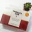 พานาเซียสลิม ลดน้ำหนัก PANACEA SLIM (W PLUS) 30 แคปซูล 450 บาท thumbnail 1