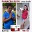 พานาเซียสลิม ลดน้ำหนัก PANACEA SLIM (W PLUS) 30 แคปซูล 450 บาท thumbnail 5