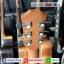 กีตาร์โปร่ง Mensteel MD150CN 40 นิ้ว thumbnail 7