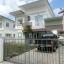 ขายบ้าน ฟลอราวิลล์ พาร์คโฮม สุวินทวงศ์ ราคาถูกกว่าโครงการ พร้อมอยู่ thumbnail 1