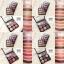 Sivanna Colors Velvet Eyeshadow HF4002 อายแชโดว์ เนื้อครีม ราคา 120 บาท thumbnail 2