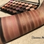 Sivanna Colors Ultra Pro Make Up Palette HF 372 พาเลทอายแชโดว์ ราคา 175 บาท thumbnail 2