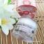 Strawberry Blink Serum เซรั่มสตรอเบอร์รี่หน้าใส ลดสิว ผิวขาวใส thumbnail 2