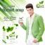 Colly Chlorophyll Plus Fiber คอลลี่ คลอโรฟิลล์ พลัส ไฟเบอร์ สารสกัดคลอโรฟิลล์กลิ่นหอมชาเขียว ล้างสารพิษ thumbnail 5