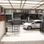 ขายด่วน บ้านใหม่ในราคาเท่าบ้านมือสอง ทาวน์ อเวนิว ซิกซ์ตี้ วิภาวดี 60 โดยแสนสิริ 3นอน 3น้ำ 1ครัว 4แอร์ thumbnail 8