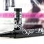 Mistine Super Black Eyeliner มิสทีน ซุปเปอร์ แบล็ค อายไลเนอร์ กันน้ำ กันเหงื่อ ล้างออกง่าย thumbnail 4