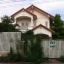 ขายบ้าน ขายบ้านเดี่ยว หมู่บ้าน ขวัญใจโดม คลองหลวง thumbnail 1