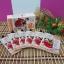 Smooto Tomato Collagen BB&CC Cream สมูทโตะ บีบี-ซีซี คอลลาเจน 185 บาท thumbnail 1