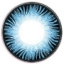 BONAIRE BLUE - WFLA62 thumbnail 1