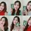 Best Korea Tea Tree Perfect Anti Acne Serum : เบสท์ โคเรีย ทีทรี เพอร์เฟค แอนติ แอคเน่ เซรั่ม ลดการเกิดสิว thumbnail 6