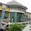 ขาย คอนโด เด็น วิภาวดี DEN Vibhavadi condominium ดอนเมือง thumbnail 9
