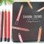Sivanna Colors Lip Liner ดินสอเขียนขอบปาก ซิวันนา กล่องเหล็ก ลิปไลเนอร์ 12 เฉดสี 200 บาท thumbnail 4