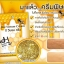 Fuji Bee Venom Cream ฟูจิ บีวีนอม ครีม พิษผึ้งผสมทองคำ ครีมพิษผึ้ง thumbnail 2