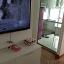 ขาย คอนโด เด็น วิภาวดี DEN Vibhavadi condominium ดอนเมือง thumbnail 3