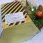 Forest Honey Bee Cream ครีมน้ำผึ้งป่า บีซีเครทฟอเรสท์ฮันนี่บีครีม ขนาด15กรัม thumbnail 3