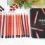 Sivanna Colors Lip Liner ดินสอเขียนขอบปาก ซิวันนา กล่องเหล็ก ลิปไลเนอร์ 12 เฉดสี 200 บาท thumbnail 1